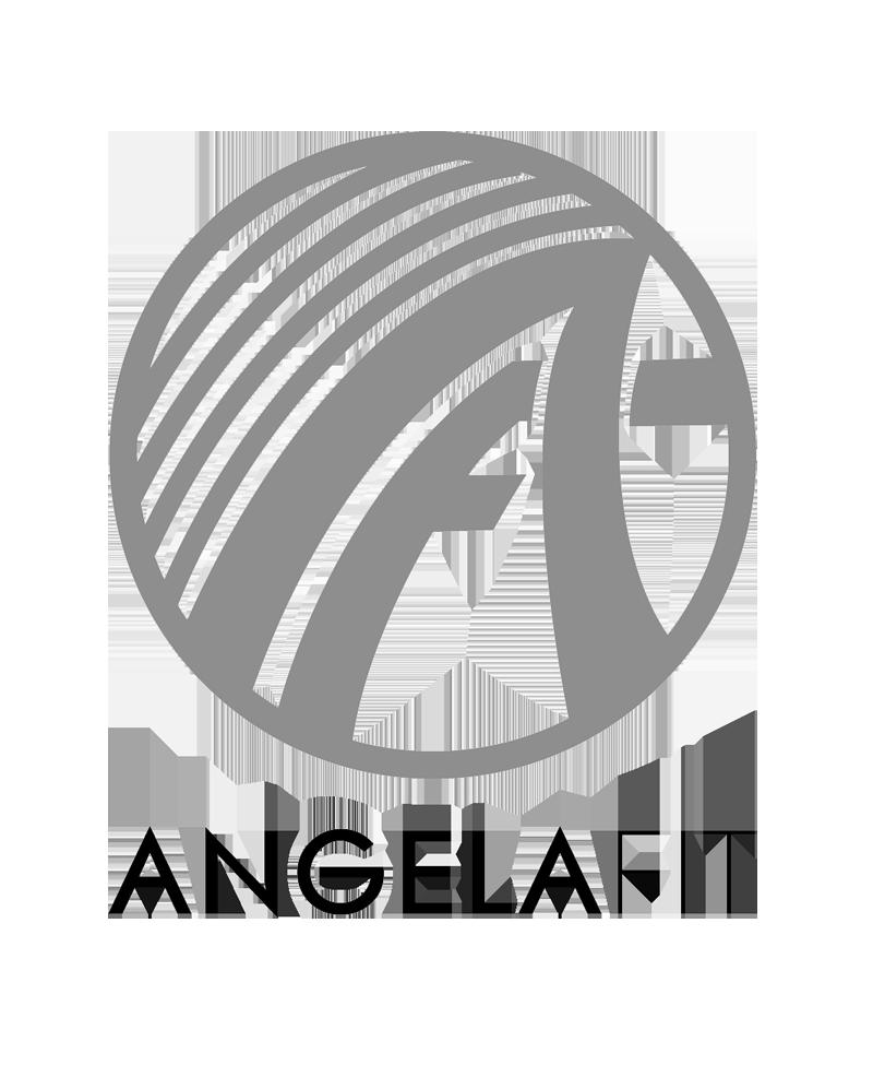 AngelaFit