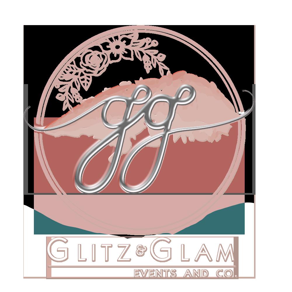 Glitz n Glam
