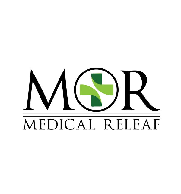 Medical Releaf